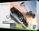 pack console Xbox One S (1To) et Forza Horizon 3 (XBOXONE) - Microsoft Xbox One