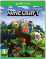 Minecraft Super Plus Pack (XBOXONE) - Microsoft Xbox One