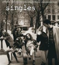 singles (bof)