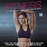 fitness - Aerosmith, Afrojack, ChristinaAguilera, Anastacia, AsafAvidan