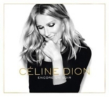 encore un soir - CélineDion