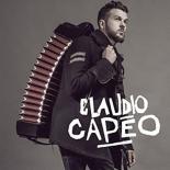 Claudio Capéo - ClaudioCapeo