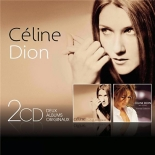 on ne change pas / My love essential collection - Céline Dion