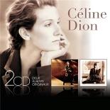 s'il suffisait d'aimer / Live à Paris - CélineDion