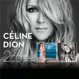 loved me back to life / A new day has come - Céline Dion