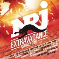 NRJ extravadance 2016