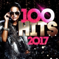 100 hits 2017