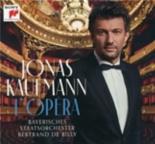 l'opéra - JonasKaufmann
