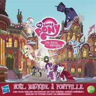 Noël magique à Ponyville