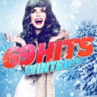 69 hits winter 2017