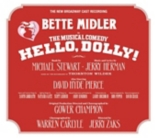 hello, Dolly! - AndyEinhorn, JerryHerman