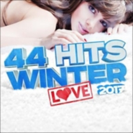 44 hits winter love 2017