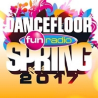 Fun Radio dancefloor spring 2017