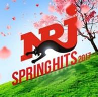 NRJ springhits 2017