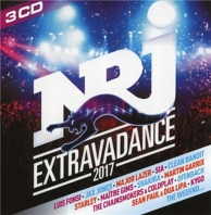 NRJ extravadance 2017