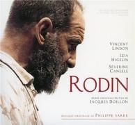 Rodin (bof)