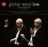 live recordings - GunterWand