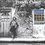 les murs de poussière - FrancisCabrel