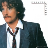 quelqu'un de l'intérieur - FrancisCabrel