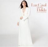 Luz Casal chante Dalida, a mi manera - LuzCasal