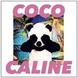 coco câline - JulienDore