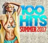 100 hits summer 2017 - Compilation
