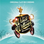 the wind in the willows - GeorgeStiles