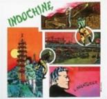 l'aventurier - Indochine