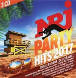 NRJ party hits 2017 - Compilation