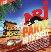 NRJ party hits 2017 - Compilation, Ajr, Alok, Amir, Anne-Marie
