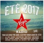 Virgin Radio été 2017 - Compilation, Ajr, Alok, Aslove, Bakermat
