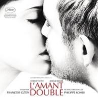 l'amant double (bande originale)