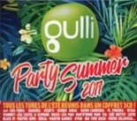 Gulli party summer 2017 - Compilation