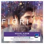 promesse - édition exclusive E.Leclerc - PatrickFiori