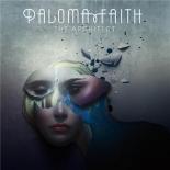 the architect - PalomaFaith