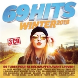 69 hits winter 2018 - Compilation