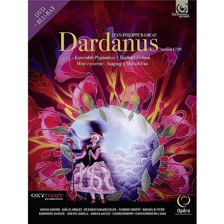 Rameau, Dardanus (1739-1744) Titelive_3149020905104_D_3149020905104?hei=450&wid=450&align=0,-1&op_sharpen=1&resmode=bilin
