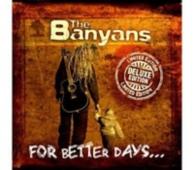 for better days...