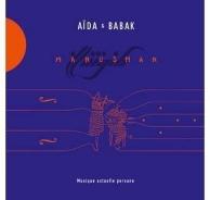 Aïda et Babak