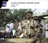 île de la Réunion - Maloya