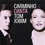 canta Tom Jobim