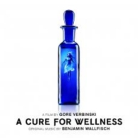 bof a cure for life (a cure for wellness)