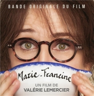 Marie-Francine (bof)