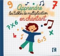 musique enfant achat en ligne cd musique et albums espace culturel e leclerc