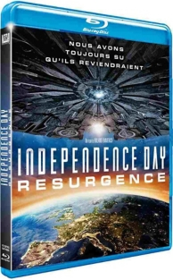 independence day 2 : resurgence