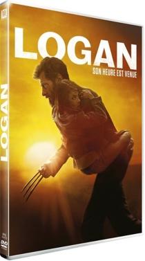 Logan - JamesMangold