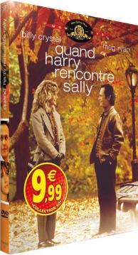 quand Harry encontre Sally