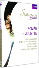 Romeo et Juliette -