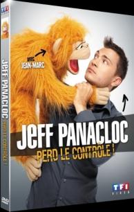 Panacloc