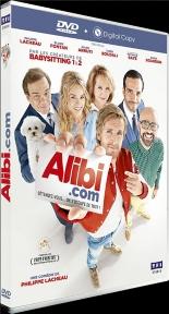 alibi.com -
